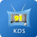 91看电视港澳台空白破解版 v1.7.8
