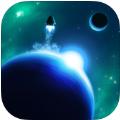 最后的地平线iOS手机版 v1.2.0