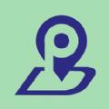 盼达用车官网app v2.3.1