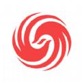 凤凰新闻客户端手机安卓版 v4.4.1