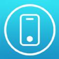 苹果官方维修助手APP版 V1.0.1