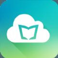蓝墨云班课app下载安装 v3.0.1