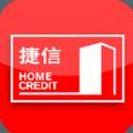 捷信福袋app v2.1.54