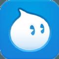 旺信手机版下载2016官方下载 v4.5.4