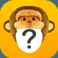 逗宝乐园app