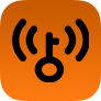 随便破wifi软件手机安卓版 v9.9.99