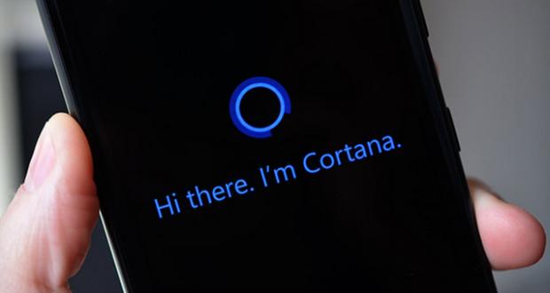 微软小娜IOS版内测预约地址分享:给Siri找个伴儿[多图]
