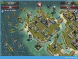 岛屿之战中文汉化版 v1.12.1