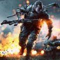 战地4手机游戏