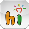 海尔消费金融app