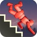 跳楼英雄iOS越狱版 V2.7.3