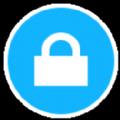 苹果home锁屏app v1.0.2