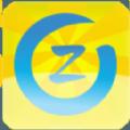 宗易汇客户端手机app安卓版 v3.1.8