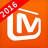 芒果TV2016破解版免vip手机app v5.2.1