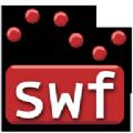 沪江swf播放器苹果版