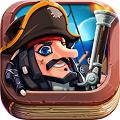 海盗日记游戏官网iOS版 v1.0