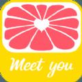美柚官网APP安卓版 v6.3.2