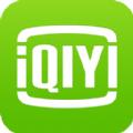 爱奇艺7.2手机软件app