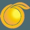 金豆利理财官网iOS版 v1.0.5