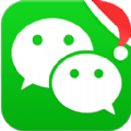 微信6.1.1安卓正式版