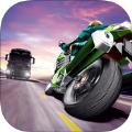 Traffic Rider内购破解版 v1.61