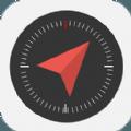 户外助手2016下载安装 v5.3.2