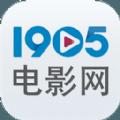 1905私人影院看片私密手机版 v5.1.4