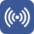 wifi连连看下载免费 V1.6.2