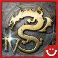 艾诺迪亚5破解版无限钻石中文版 v1.0