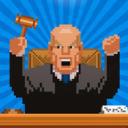 法庭命令游戏
