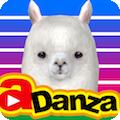 adanza跳舞的羊驼安卓版 v1.0.0