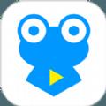 蛙趣视频下载女性最新版 v6.0.7