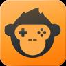 啪啪游戏厅安卓手机版 v2.1.2