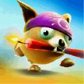 动物赛车手手游安卓版 v1.2.20