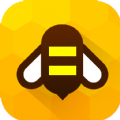 游戏蜂窝安卓最新版 v3.1.7