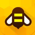 游戏蜂窝安卓版app v3.2.7