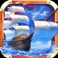 大航海时代5无限金币修改手游存档 V1.0.0 IPhone/Ipad版