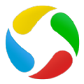 应用宝官网苹果版 v1.5.2