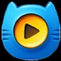 电视猫apk官方安卓手机版 v2.6.7