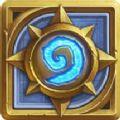 炉石传说魔兽英雄传无尺寸限制修改安卓版(含数据包) v4.2.12105