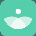 育学园app苹果版 v5.6