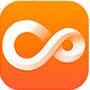 乐8苹果助手app