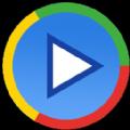 影音先锋资源种子官网安卓版 v5.0.0.0
