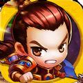 最萌英雄官网IOS版 v1.4.3