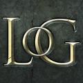 魔岩石传说2官网IOS版 V1.0.44