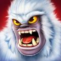 Beast Quest官网游戏IOS版 V1.0.3