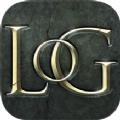 魔岩山传说官网IOS版 v1.0.44