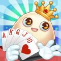 K3K掼蛋