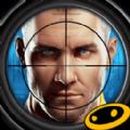 杀手狙击之神内购破解安卓版 v5.1.0
