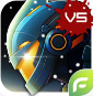 星际战争:异形入侵无限金币存档 V2.81 iPhone/ipad